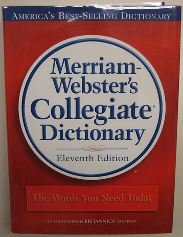 webster-dictionary